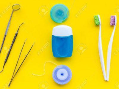 رعایت 10 نکته قبل از مراجعه به دندانپزشک