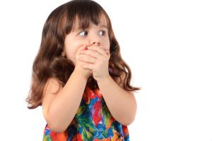 Dental-Fear-and-Anxiety-in-children-300x200.jpg